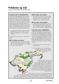 Handlingsplan - Grøn Trafiksikkerhedsplan - Læsø Kommune - Page 7