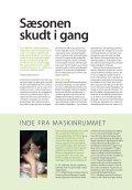 RADIKAL POLITIK 8 5. sept. 2007 - Radikale Venstre - Page 4