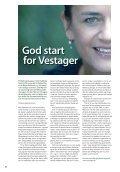 RADIKAL POLITIK 8 5. sept. 2007 - Radikale Venstre - Page 6