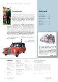 Personhistorie - Zone-Redningskorpsets - Page 2