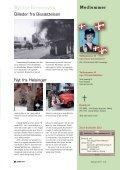 Personhistorie - Zone-Redningskorpsets - Page 3