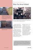 Personhistorie - Zone-Redningskorpsets - Page 4
