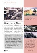 Personhistorie - Zone-Redningskorpsets - Page 5