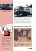 Personhistorie - Zone-Redningskorpsets - Page 6