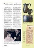 Personhistorie - Zone-Redningskorpsets - Page 7