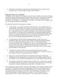 Læs rapport fra_affaldssession - Ecoinnovation - Page 6