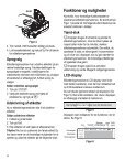 Om DYMO LabelPOINT 150 - Page 2