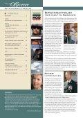 Psyops-patrulje: - Hovedorganisationen af Officerer i Danmark - Page 2