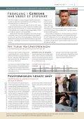 Psyops-patrulje: - Hovedorganisationen af Officerer i Danmark - Page 3