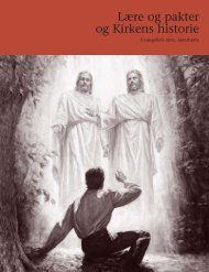 35685.170 Cover.qxd - The Church of Jesus Christ of Latter-day Saints