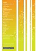 ENERGIEFFEKTIVITET - enpire - Page 2