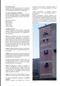 ENERGIEFFEKTIVITET - enpire - Page 5