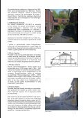 ENERGIEFFEKTIVITET - enpire - Page 7