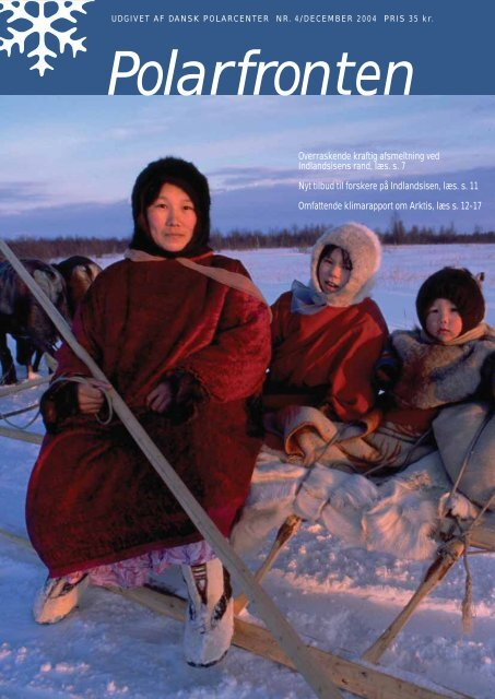 Polarfronten 2004 – 4
