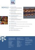 Polarfronten 2004 – 4 - Page 2
