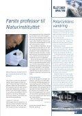 Polarfronten 2004 – 4 - Page 3