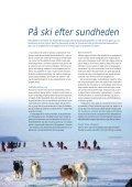 Polarfronten 2004 – 4 - Page 4