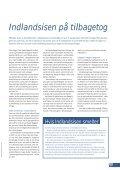 Polarfronten 2004 – 4 - Page 7