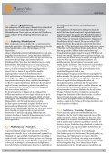 Tamil Nadu - MarcoPolo - Page 2