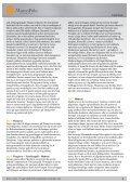 Tamil Nadu - MarcoPolo - Page 3