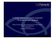 (Microsoft PowerPoint - Pr\346sentation 15. dec 08 ... - Kreativ Metapol