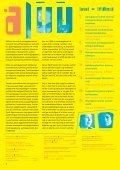 Rusmidler - paarisa - Page 2