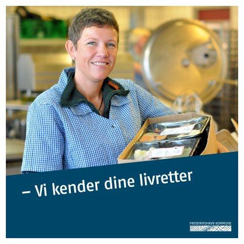 Folder - Vi kender dine livretter - Frederikshavn Kommune