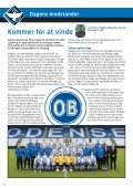 Download klubblad - HB Køge - Page 6