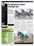 Racing News nr. 70 - Page 2