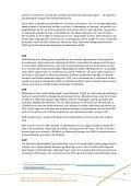Hvad gør forskerne, når de forsker? - DEFF - Page 6