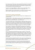 Hvad gør forskerne, når de forsker? - DEFF - Page 7