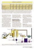 8. Kraftvarme- og kraftværker - Videncenter for Halm- og Flisfyring - Page 2