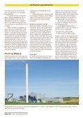 8. Kraftvarme- og kraftværker - Videncenter for Halm- og Flisfyring - Page 5