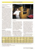 8. Kraftvarme- og kraftværker - Videncenter for Halm- og Flisfyring - Page 6