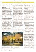 8. Kraftvarme- og kraftværker - Videncenter for Halm- og Flisfyring - Page 7