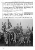 1958.pdf - Page 2