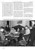 1958.pdf - Page 4