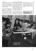 1958.pdf - Page 5