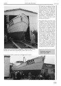 1958.pdf - Page 7
