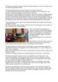 Fra Grønlands naturtro til moderne samfund - Seniorhøjskolen Odense - Page 2