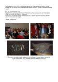 Fra Grønlands naturtro til moderne samfund - Seniorhøjskolen Odense - Page 3