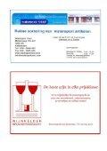 De Zeemeermin september 2012 - Website van Sophie, Bram en ... - Page 2
