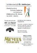 De Zeemeermin september 2012 - Website van Sophie, Bram en ... - Page 4