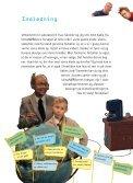 Download klimaNØRD undervisningsbogen her - Klima-Ambassaden - Page 5