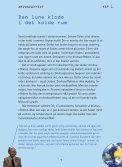 Download klimaNØRD undervisningsbogen her - Klima-Ambassaden - Page 7