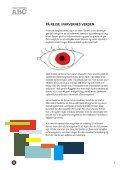 Farvernes ABC - en introduktion til farvelære af Birgitte Smaakjær og ... - Page 4