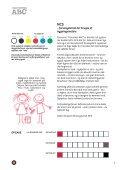 Farvernes ABC - en introduktion til farvelære af Birgitte Smaakjær og ... - Page 5