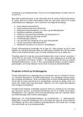 Evalueringsrapport - AMU Nordjylland - Page 7