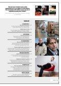 Henrik Kroos - Prosa - Page 3