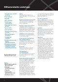 [PDF] PROTEX® Undertage - Bygmaonline.dk - Page 2